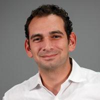 David Frabotta