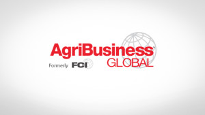 AgriBusiness Global