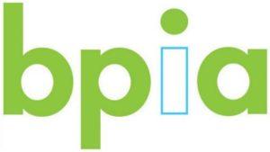 BPIA logo