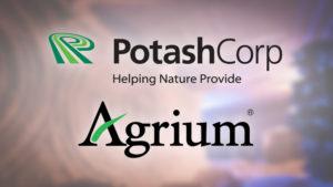potashagrium