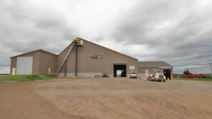 Exterior-view-of-CPS-Big-Lake-facility-which-includes-enclosed-receiving-and-load-out-area