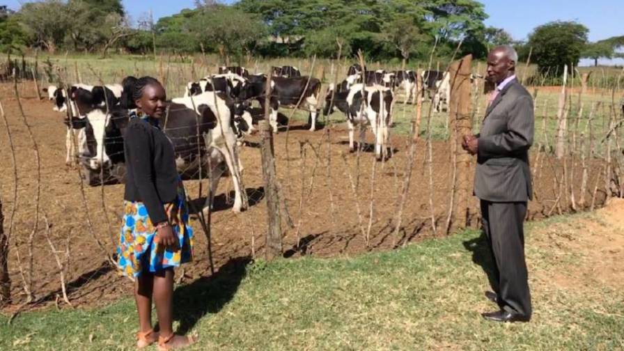 Wilson-Kyalo-Chairman-of-Wilson-Kyalo-Chairman-of-the-LEDCA-alliance-has-built-his-dairy-farm-from-one-cow-to-100-cows-over-40-years