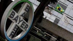 Bayer-sign-Brazilian-flag-Reuters-Paulo-Whitaker