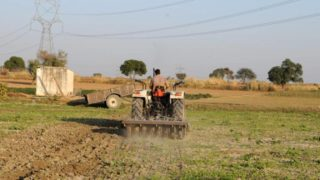 India-farm-Photo-Hindustan-Times