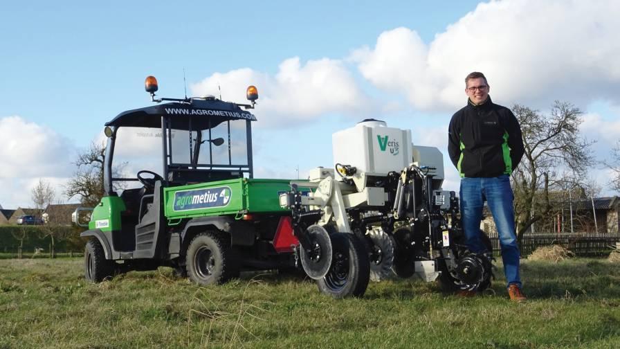 Johan-Vos-Veris-Product-Specialist-at-Agrometius