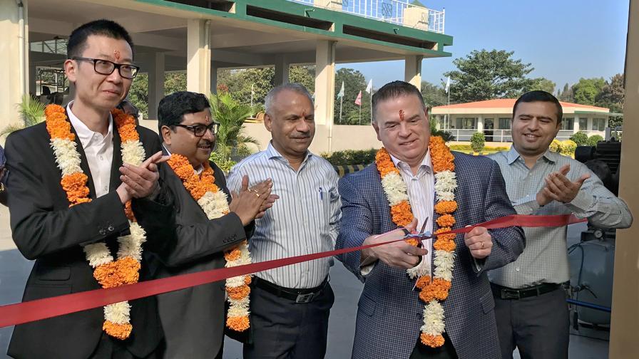 Inauguration_Vadodara_Gujarat_1MB