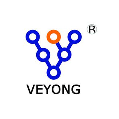 Hebei-Veyong-Bio-Chemical-Co.,-Ltd.