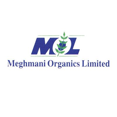 Meghmani-Organics-Ltd.