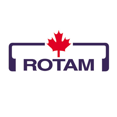Rotam-CropScience-Ltd.