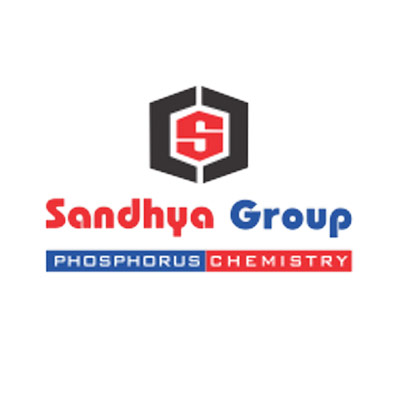 Sandhya Organic Chemicals Pvt  Ltd  - AgriBusiness Global
