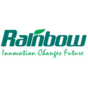 Shandong-Weifang-Rainbow-Chemical-Co.-Ltd