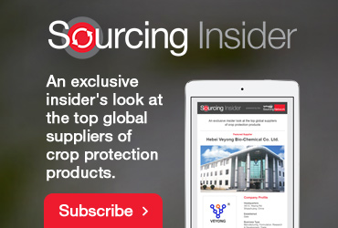 370x250-Sourcing-Insider